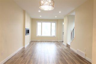 Photo 14: 8712 81 Avenue in Edmonton: Zone 17 House Half Duplex for sale : MLS®# E4158669