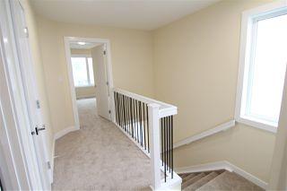 Photo 20: 8712 81 Avenue in Edmonton: Zone 17 House Half Duplex for sale : MLS®# E4158669