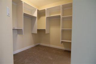 Photo 23: 8712 81 Avenue in Edmonton: Zone 17 House Half Duplex for sale : MLS®# E4158669