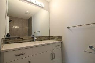Photo 28: 8712 81 Avenue in Edmonton: Zone 17 House Half Duplex for sale : MLS®# E4158669