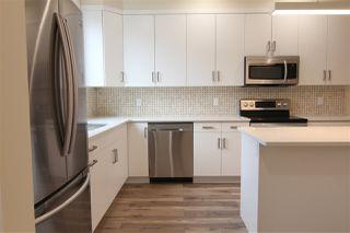 Photo 6: 8712 81 Avenue in Edmonton: Zone 17 House Half Duplex for sale : MLS®# E4158669