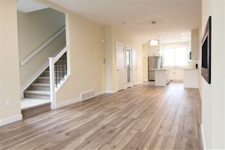 Photo 17: 8712 81 Avenue in Edmonton: Zone 17 House Half Duplex for sale : MLS®# E4158669