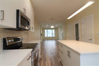 Photo 10: 8712 81 Avenue in Edmonton: Zone 17 House Half Duplex for sale : MLS®# E4158669
