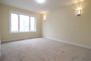 Photo 22: 8712 81 Avenue in Edmonton: Zone 17 House Half Duplex for sale : MLS®# E4158669