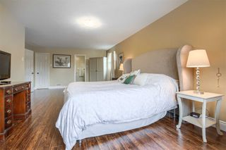 Photo 10: 30 Withay Drive in Ajax: Central West House (2-Storey) for sale : MLS®# E4464691