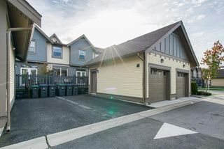 "Photo 19: 16505 24A Avenue in Surrey: Grandview Surrey Condo for sale in ""HYCROFT"" (South Surrey White Rock)  : MLS®# R2374360"