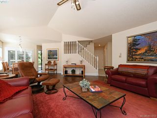 Photo 4: 29 1255 Wain Road in NORTH SAANICH: NS Sandown Row/Townhouse for sale (North Saanich)  : MLS®# 411812