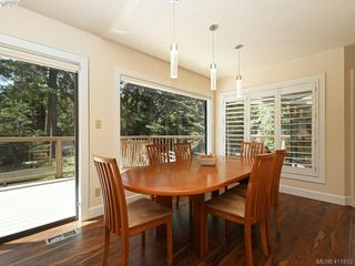 Photo 5: 29 1255 Wain Road in NORTH SAANICH: NS Sandown Row/Townhouse for sale (North Saanich)  : MLS®# 411812