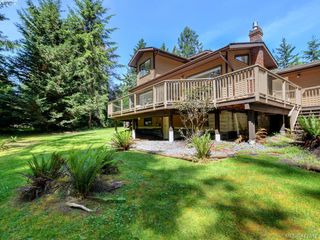 Photo 19: 29 1255 Wain Road in NORTH SAANICH: NS Sandown Row/Townhouse for sale (North Saanich)  : MLS®# 411812