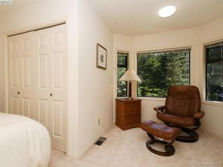 Photo 14: 29 1255 Wain Road in NORTH SAANICH: NS Sandown Row/Townhouse for sale (North Saanich)  : MLS®# 411812