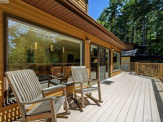 Photo 17: 29 1255 Wain Road in NORTH SAANICH: NS Sandown Row/Townhouse for sale (North Saanich)  : MLS®# 411812