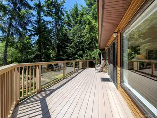 Photo 15: 29 1255 Wain Rd in NORTH SAANICH: NS Sandown Row/Townhouse for sale (North Saanich)  : MLS®# 816495