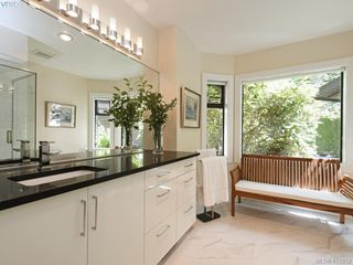 Photo 10: 29 1255 Wain Road in NORTH SAANICH: NS Sandown Row/Townhouse for sale (North Saanich)  : MLS®# 411812