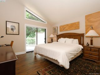 Photo 9: 29 1255 Wain Road in NORTH SAANICH: NS Sandown Row/Townhouse for sale (North Saanich)  : MLS®# 411812