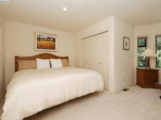 Photo 13: 29 1255 Wain Rd in NORTH SAANICH: NS Sandown Row/Townhouse for sale (North Saanich)  : MLS®# 816495