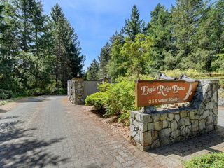Photo 20: 29 1255 Wain Road in NORTH SAANICH: NS Sandown Row/Townhouse for sale (North Saanich)  : MLS®# 411812