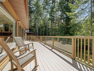 Photo 16: 29 1255 Wain Rd in NORTH SAANICH: NS Sandown Row/Townhouse for sale (North Saanich)  : MLS®# 816495