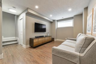Photo 23: 7442 MAY Common in Edmonton: Zone 14 Attached Home for sale : MLS®# E4160414