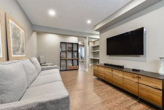 Photo 24: 7442 MAY Common in Edmonton: Zone 14 Attached Home for sale : MLS®# E4160414