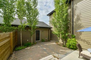 Photo 27: 7442 MAY Common in Edmonton: Zone 14 Attached Home for sale : MLS®# E4160414