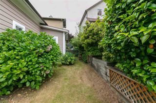 Photo 20: 205 NINTH Street in New Westminster: Uptown NW House for sale : MLS®# R2378505