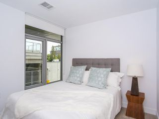 "Photo 14: 202 523 W KING EDWARD Avenue in Vancouver: Cambie Condo for sale in ""THE REGENT"" (Vancouver West)  : MLS®# R2379744"