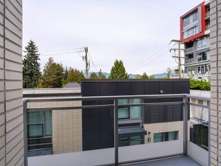 "Photo 17: 202 523 W KING EDWARD Avenue in Vancouver: Cambie Condo for sale in ""THE REGENT"" (Vancouver West)  : MLS®# R2379744"