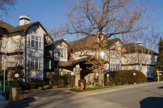 """Photo 13: 313 83 STAR Crescent in New Westminster: Queensborough Condo for sale in """"Residences by the River"""" : MLS®# R2379865"""