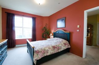"""Photo 9: 313 83 STAR Crescent in New Westminster: Queensborough Condo for sale in """"Residences by the River"""" : MLS®# R2379865"""