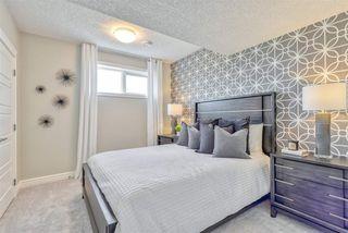 Photo 27: 2 8050 Orchards Green in Edmonton: Zone 53 House Half Duplex for sale : MLS®# E4161869