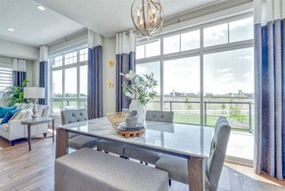 Photo 21: 2 8050 Orchards Green in Edmonton: Zone 53 House Half Duplex for sale : MLS®# E4161869
