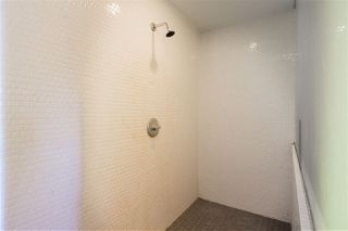 """Photo 16: 418 55 E CORDOVA Street in Vancouver: Downtown VE Condo for sale in """"Koret Lofts"""" (Vancouver East)  : MLS®# R2380964"""