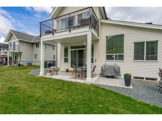 "Photo 18: 50300 KENSINGTON Drive in Chilliwack: Eastern Hillsides House for sale in ""Elk Creek Estates"" : MLS®# R2381564"