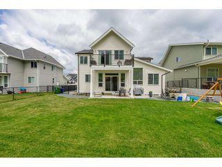 "Photo 19: 50300 KENSINGTON Drive in Chilliwack: Eastern Hillsides House for sale in ""Elk Creek Estates"" : MLS®# R2381564"