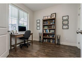 "Photo 9: 50300 KENSINGTON Drive in Chilliwack: Eastern Hillsides House for sale in ""Elk Creek Estates"" : MLS®# R2381564"