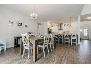"Photo 6: 50300 KENSINGTON Drive in Chilliwack: Eastern Hillsides House for sale in ""Elk Creek Estates"" : MLS®# R2381564"