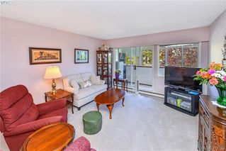 Photo 9: 203 877 Ellery Street in VICTORIA: Es Old Esquimalt Condo Apartment for sale (Esquimalt)  : MLS®# 412529