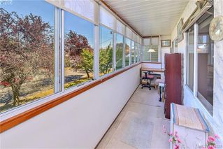 Photo 5: 203 877 Ellery St in VICTORIA: Es Old Esquimalt Condo Apartment for sale (Esquimalt)  : MLS®# 818022