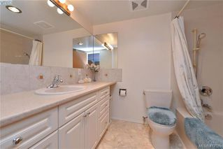 Photo 12: 203 877 Ellery St in VICTORIA: Es Old Esquimalt Condo Apartment for sale (Esquimalt)  : MLS®# 818022