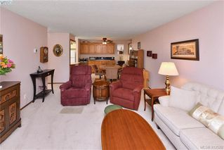 Photo 10: 203 877 Ellery St in VICTORIA: Es Old Esquimalt Condo Apartment for sale (Esquimalt)  : MLS®# 818022