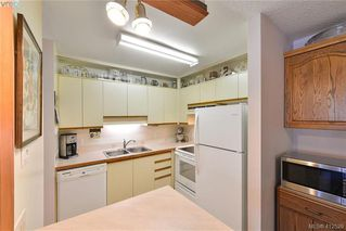 Photo 8: 203 877 Ellery Street in VICTORIA: Es Old Esquimalt Condo Apartment for sale (Esquimalt)  : MLS®# 412529