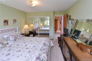 Photo 11: 203 877 Ellery Street in VICTORIA: Es Old Esquimalt Condo Apartment for sale (Esquimalt)  : MLS®# 412529