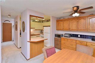 Photo 7: 203 877 Ellery St in VICTORIA: Es Old Esquimalt Condo for sale (Esquimalt)  : MLS®# 818022