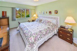 Photo 4: 203 877 Ellery St in VICTORIA: Es Old Esquimalt Condo for sale (Esquimalt)  : MLS®# 818022