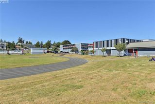 Photo 16: 203 877 Ellery St in VICTORIA: Es Old Esquimalt Condo Apartment for sale (Esquimalt)  : MLS®# 818022
