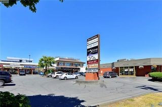 Photo 19: 203 877 Ellery Street in VICTORIA: Es Old Esquimalt Condo Apartment for sale (Esquimalt)  : MLS®# 412529