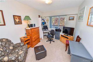Photo 13: 203 877 Ellery St in VICTORIA: Es Old Esquimalt Condo for sale (Esquimalt)  : MLS®# 818022