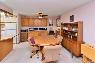 Photo 3: 203 877 Ellery St in VICTORIA: Es Old Esquimalt Condo for sale (Esquimalt)  : MLS®# 818022