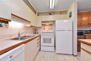Photo 2: 203 877 Ellery St in VICTORIA: Es Old Esquimalt Condo Apartment for sale (Esquimalt)  : MLS®# 818022