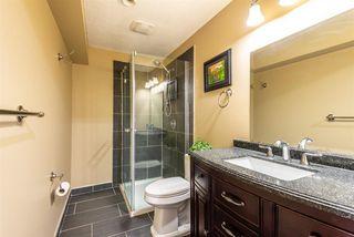 Photo 25: 7420 SINGER Landing in Edmonton: Zone 14 House for sale : MLS®# E4162916